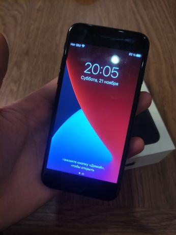 iPhone 7 32gb neverlook