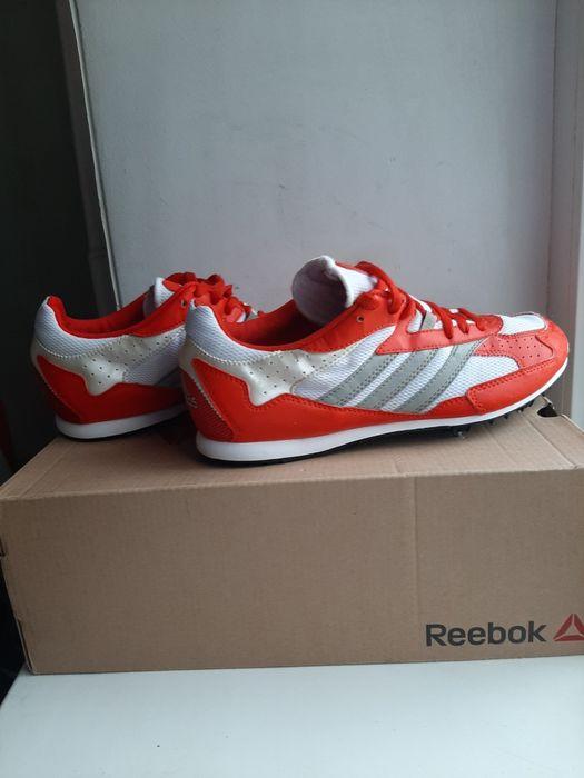 Обувь, шиповки Adidas Здолбунов - изображение 1