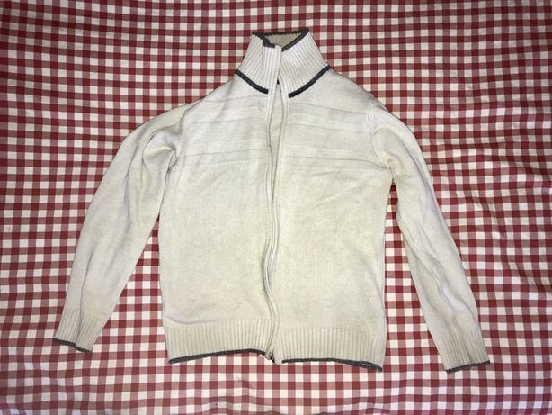 Кофта/светер чоловічий