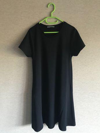 Платье женское Zara Trafaluc