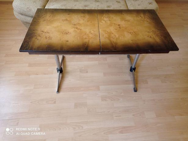 Sprzedam ławę lakierowaną