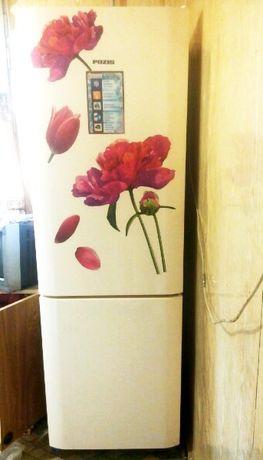 Холодильник Pozis RK FNF-170 FULL NO FROST