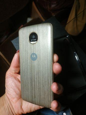 Motorola Moto Z (XT1650-01) 4/32
