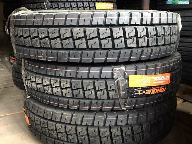10.00r20(280/508) Камерная шина , протектор 21мм