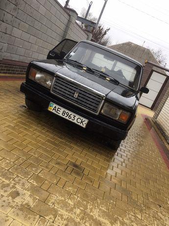 ВАЗ 2105 VAZ 21051 Lada Жигули