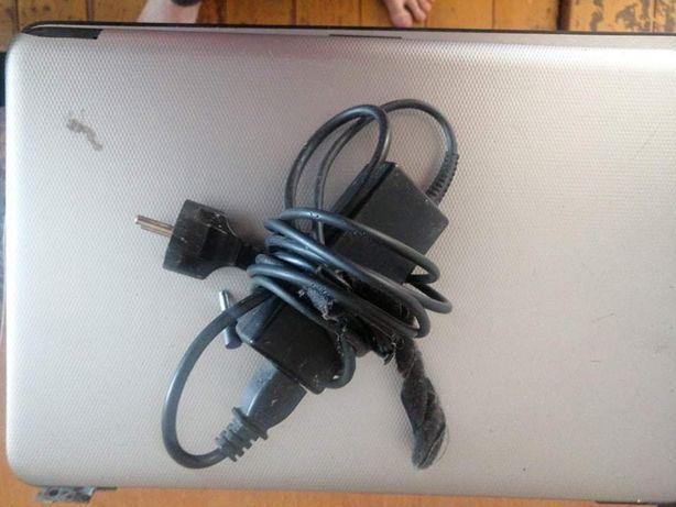 Części do laptopa HP
