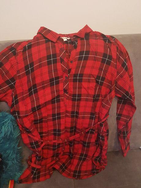Koszule ciążowa H&M