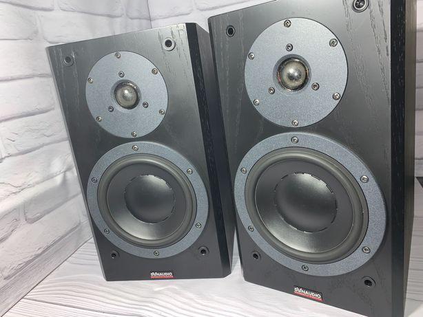 Dynaudio focus 140 акустика hi-end hi-fi