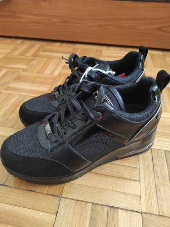 Sneakersy damskie XTI 38