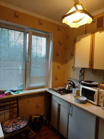 Продам 2х комнатную квартиру кв. Гагарина