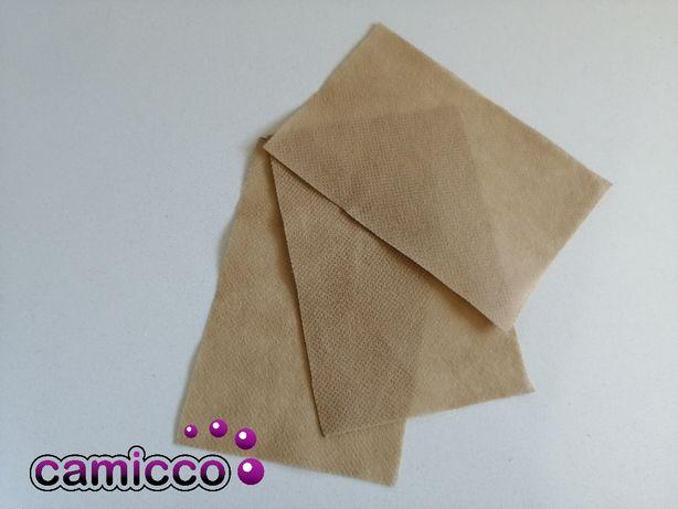 Filtr do maseczek maseczka wielorazowych 10 szt filtry wielorazowe
