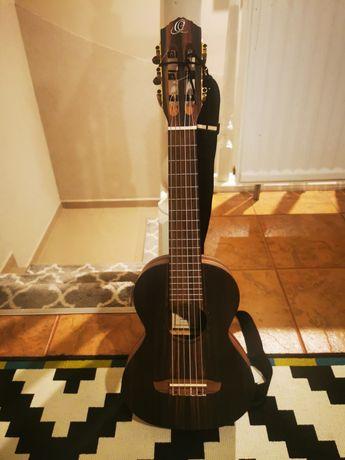 Guitarlele Ortega RGL5EB