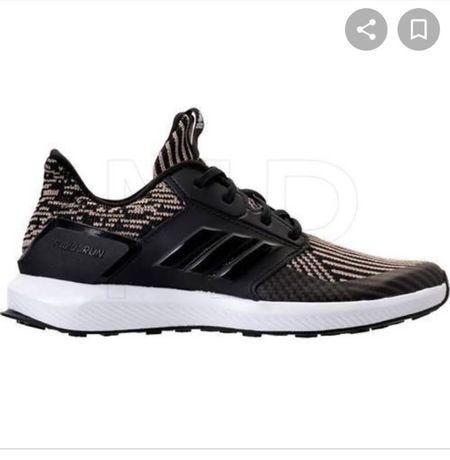 Женские спортивные кроссовки кеды оригинал adidas