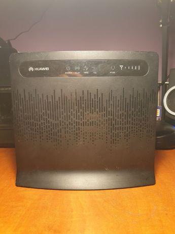 Huawei CPE B593s-22 router 4G