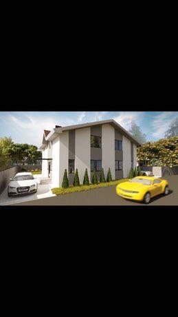 Продам Дом в Тарасовке 65000 158 квадратов