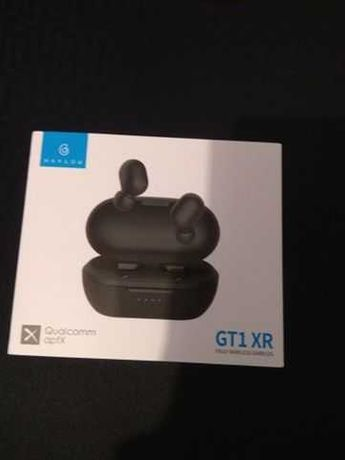 Sluchawki GT1 XR
