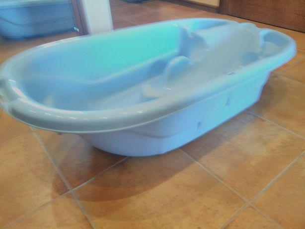 Ванночка дитяча OK Baby