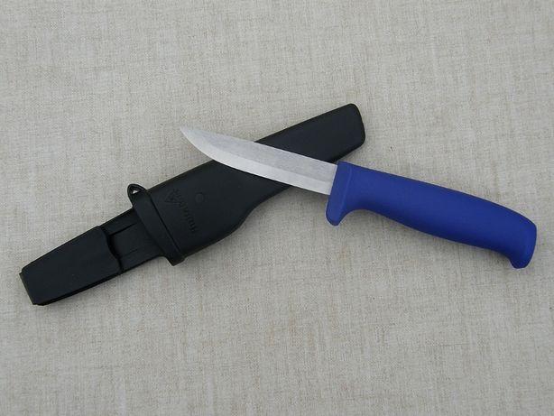 "Продам нож ""Хултафорс"""