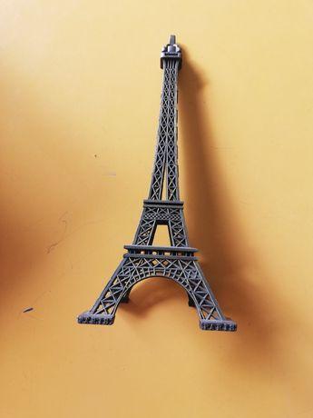 Souvenir Torre Eifel