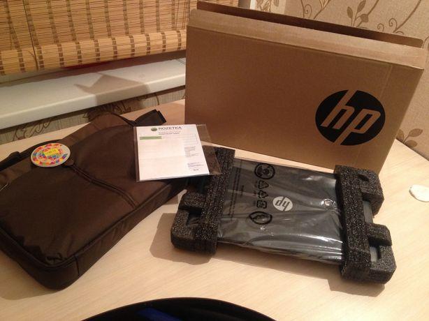 ДЕШЕВО!Ноутбук hp 255 g3+беспроводная мышь