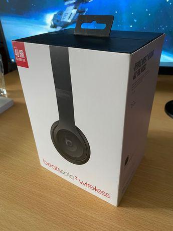 Beats Solo 3, Usados com Caixa