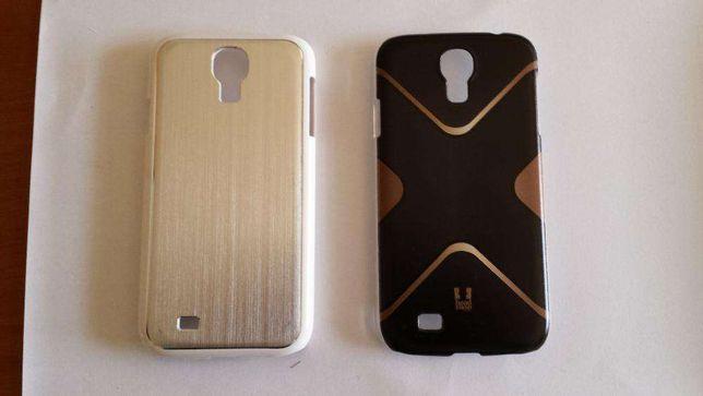 Capas Samsung Galaxy S4