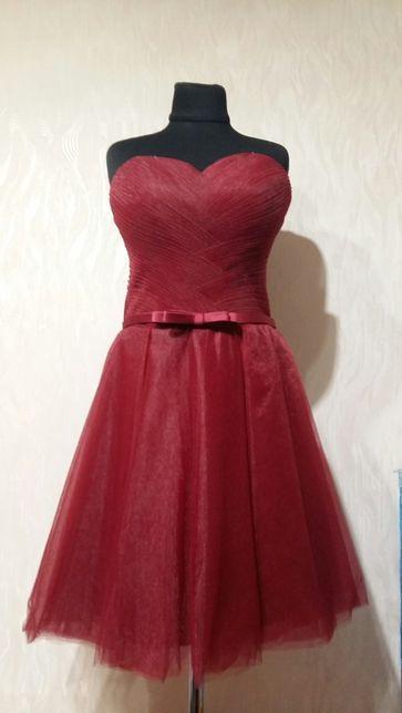 Сукня. Вечірня. Платье. Коктельное. Вечернее.