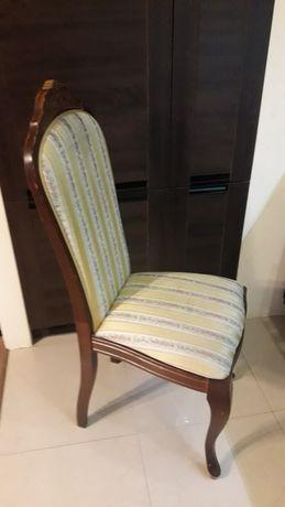 Krzesło stylowe 1 szt