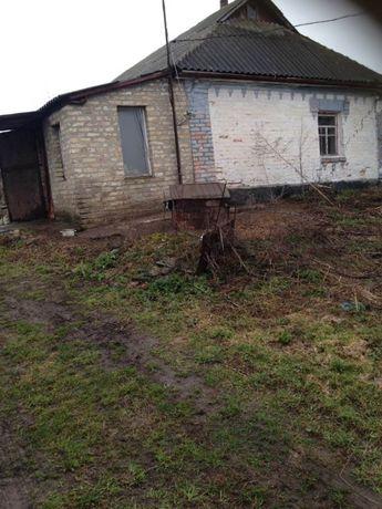 Продам дом Житники в Жашковском районе