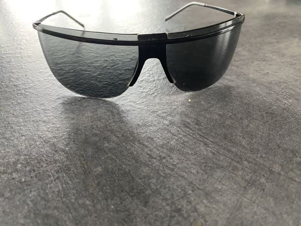 Солнцезащитные очки Gucci. Оригинал.