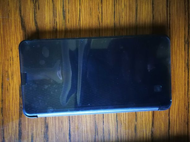 Etui Huawei Mate 9