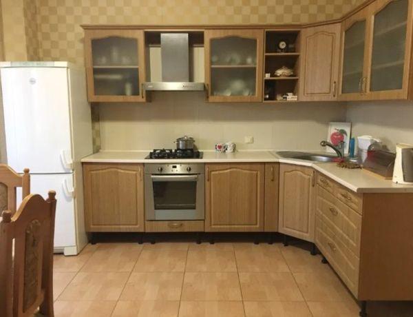 Купите хозяйский дом на Таирова. 2E26