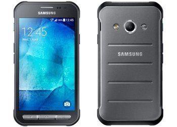 Telefon Pancerny Samsung Galaxy Xcover 3 8GB