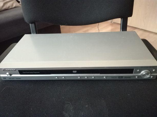Odtwarzacz DVD Pioneer w pełni sprawny