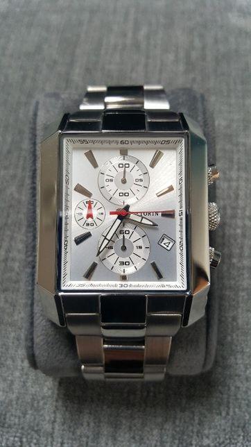 Męski zegarek Aztorin