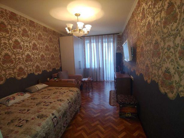 """Здам однокімнатну доглянуту квартиру в районі ресторана """"Фламінго"""""""