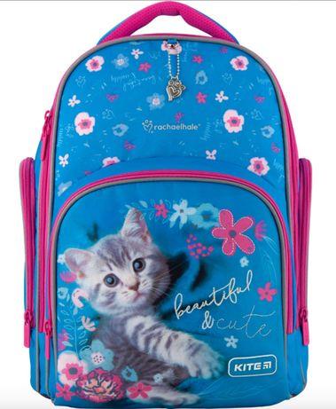 Школьный рюкзак Kite Education Rachael Hale R20-706M
