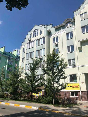 Продажа 1-комнатной квартиры 34 м², Мечникова ул., 112