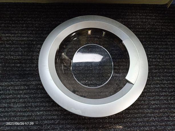Drzwi pralka Electrolux EWM11044, Wysyłka