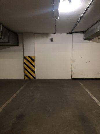 Продам паркинг ЖК Корона Новой Аркадий