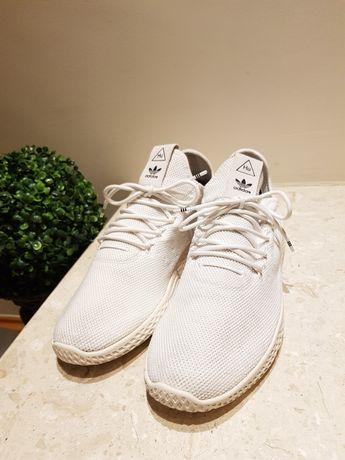 buty adidas Hu r.45 1/3