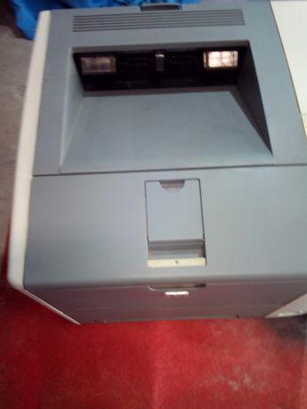 Лазерный принтер на большие объемы печати Hp 3005 dn, 130 000 стр