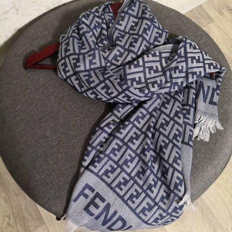 Продам шарфики производства Турция