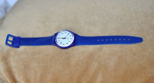 Часы Swatch ! OLX доставка !