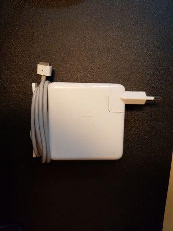 Carregador 85W Macbook Original  Magsafe 1