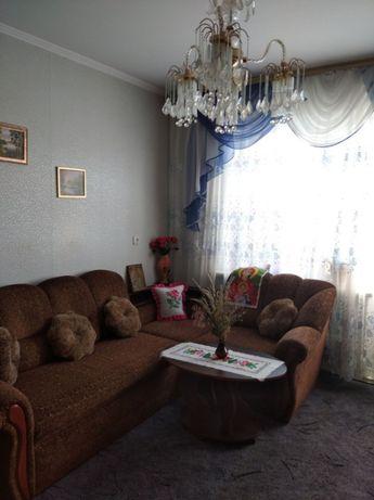 Продам 2-х комнатную Черепина