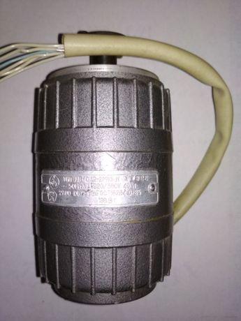 Электродвигатель АВЕ-042-2МУ3