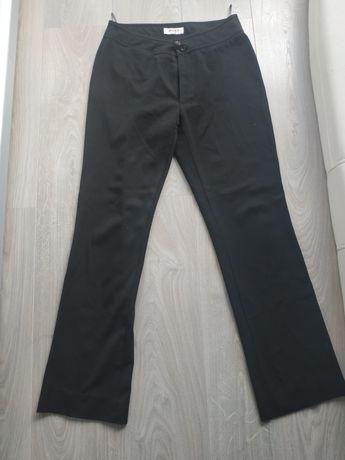 Mexx women spodnie rozmiar 40 L