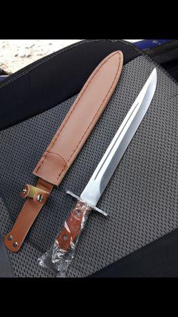 Штик АК-47 (39см)