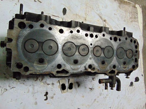 Головка Mazda 323 1.7D PN